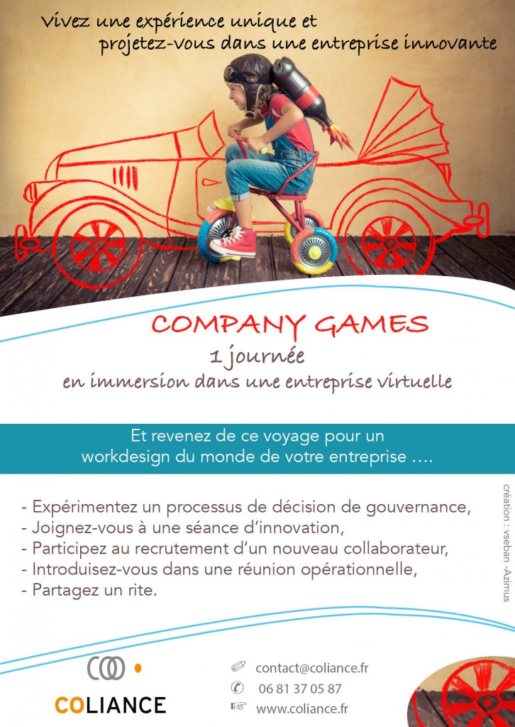 coliance-flyer-seriousgame-final